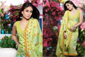 15+ Top Collection of Kareena Kapoor in Indian Look