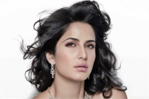 Katrina Kaif In Phantom 2015 Movie Looks the Queen of the Heart