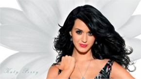 Katy Perry cute Wallpapers