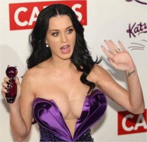 laughspark launched Katy Perry Hot Exclusive pics on her birthday