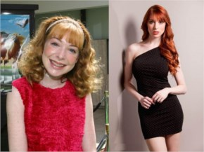 Lisa Foiles: Puberty Done Right
