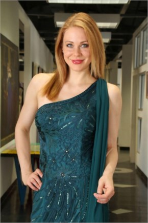 Maitland Ward Photoshoot – A day of Fashion in Los Angeles