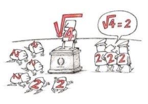 Math Fun!√Ry To Understand!