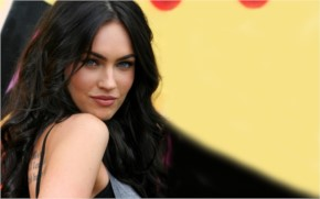Top 10 Megan Fox wallpaper that will make you fall in Love