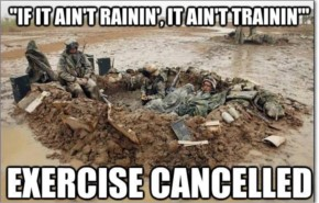 25+ Military Funny Pictures of all time