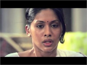 Mrs. Scooter Official Theatrical Trailer || Bollywood Upcoming Movie 2015