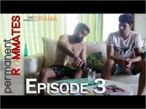 Permanent Roommates -The Proposal-III