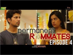 Permanent Roommates -The Proposal-IV