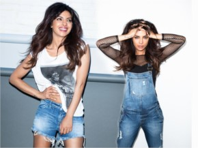 Priyanka chopra Top 18 Unseen Photoshoot