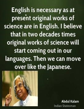 Science, Times, Start