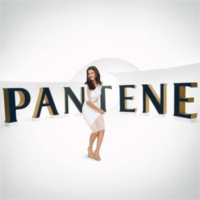 Sexy Selena Gomez Hot Pictures as new face of Pantene Ads