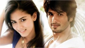 SHAHID AND MIRA RAJPUT WILL REPORTEDLY GET MARRIED ON 7 TH JULY