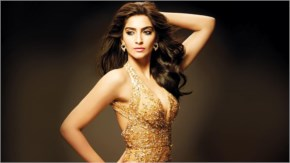 Top 20 Best Hairstyles of Gorgeous and hot Sonam Kapoor