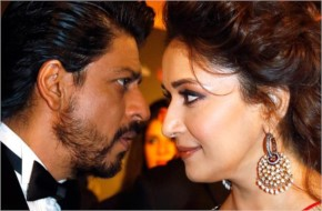 Top 15 Best Bollywood Jodi of all time