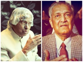 Controversial Pakistani Scientist AQ Khan quoted, Dr Kalam was an Ordinary Scientist