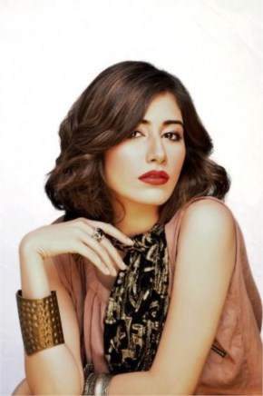Syra Yousuf is a Pakistani actress, model and VJ.