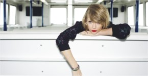 Taylor Swift Queen of Instagram crossed over 50 million