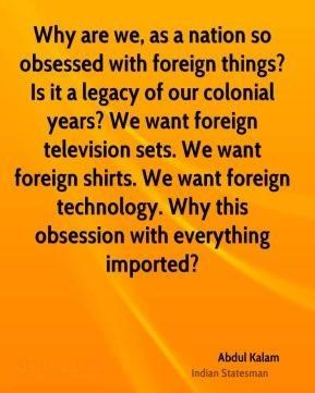 Technology, Nation, Television