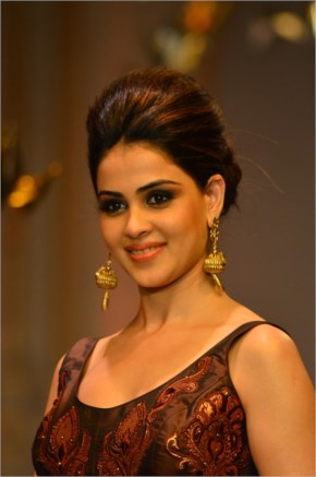 Today in History Genelia D'souza was born on 5th August 1987