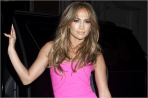 Today in History Jennifer Lopez was born on 24th July 1969