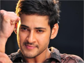 Today in History Mahesh Babu was born on 9th August 1975