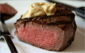 Today in history National Filet Mignon Day is celebrated on 13th August