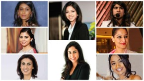 Top 10 Billionaire Daughters in India