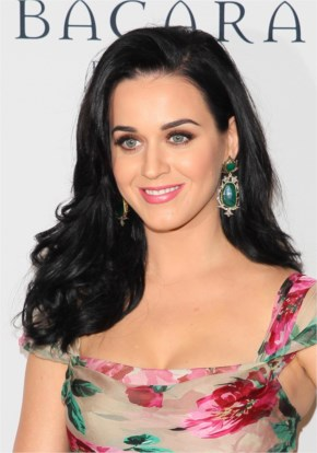 Top 10 Hottest Women In The World In 2014