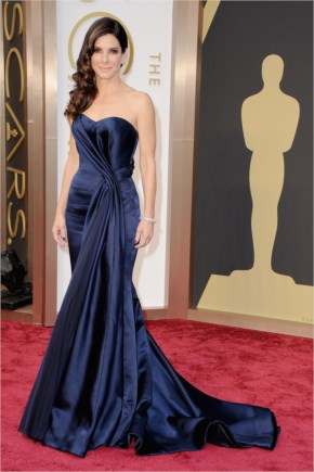 Top 10 Sexiest Hollywood Actresses In 2014