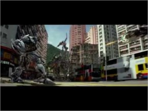 Transformers Age of Extinction TRAILER 2 2014 Mark Wahlberg Movie HD