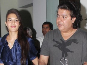 Why Did Jacqueline Fernandez Skipped Comedy Nights with Kapil?