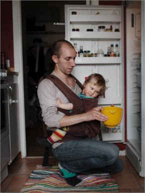 30+ World's greatest dad of the year