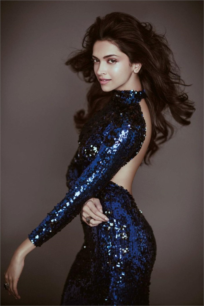 Deepika Padukone nudes (17 pictures), video Feet, Instagram, butt 2015