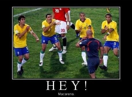 funny-brazil-football-images-f-1590.png