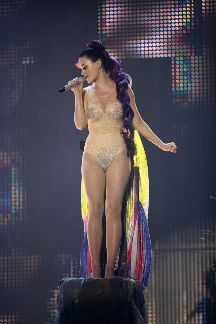 katy perry hot naked sex