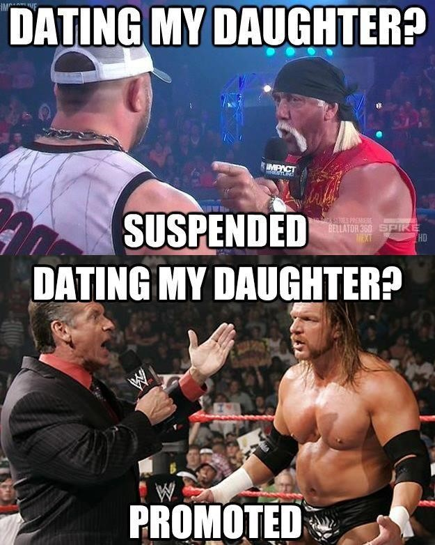 Top 15 Wwe Funny Moments Pictures