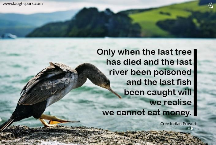 Quotes About Bad Mothers We Cannot Eat Money - ...
