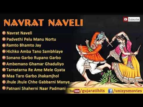 Top 10 Navratri Garba ...