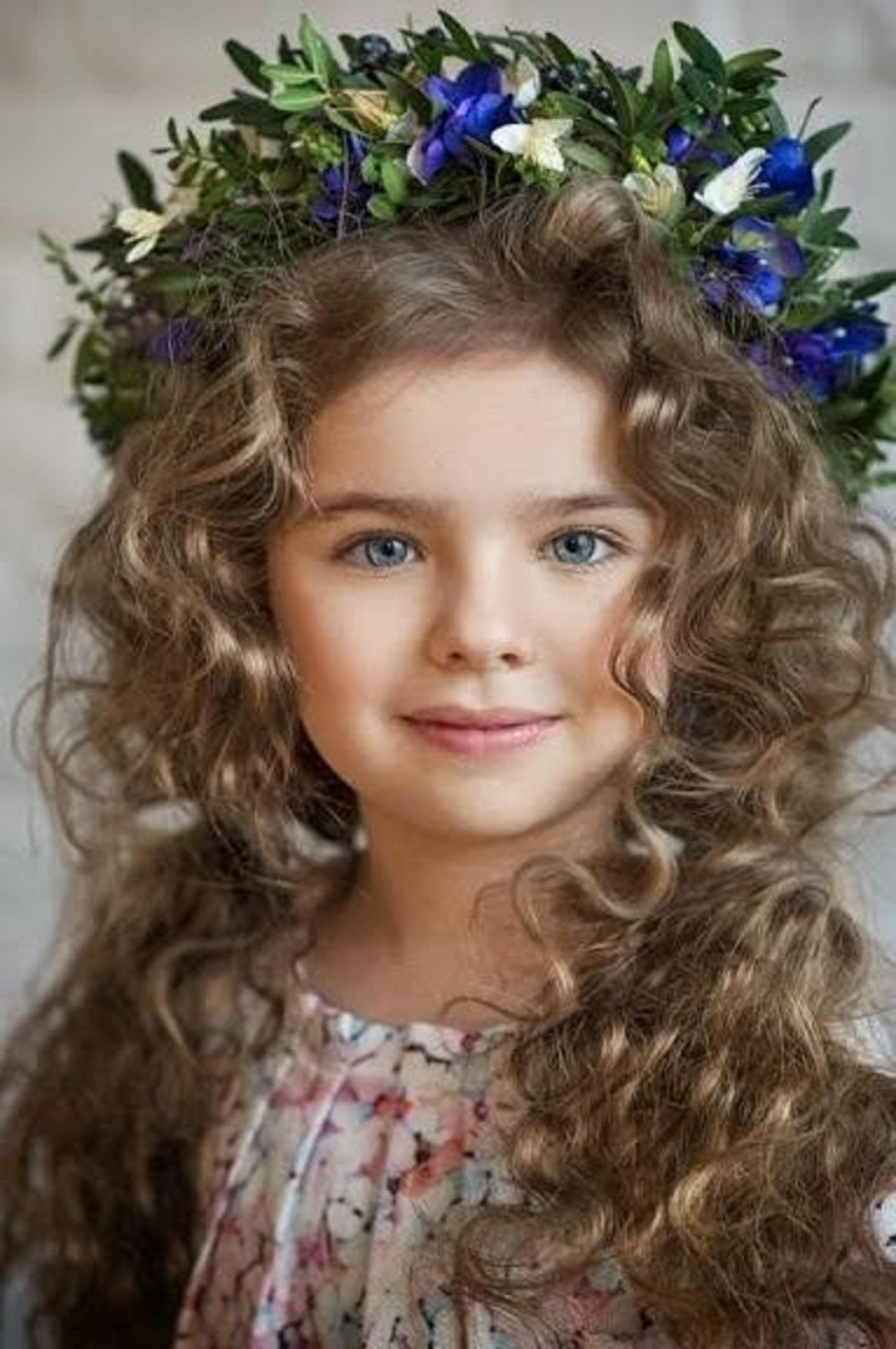 Little Beauty Royalty Free Stock Images: Beautiful Child....she Is Amazing I Would Love To See Her