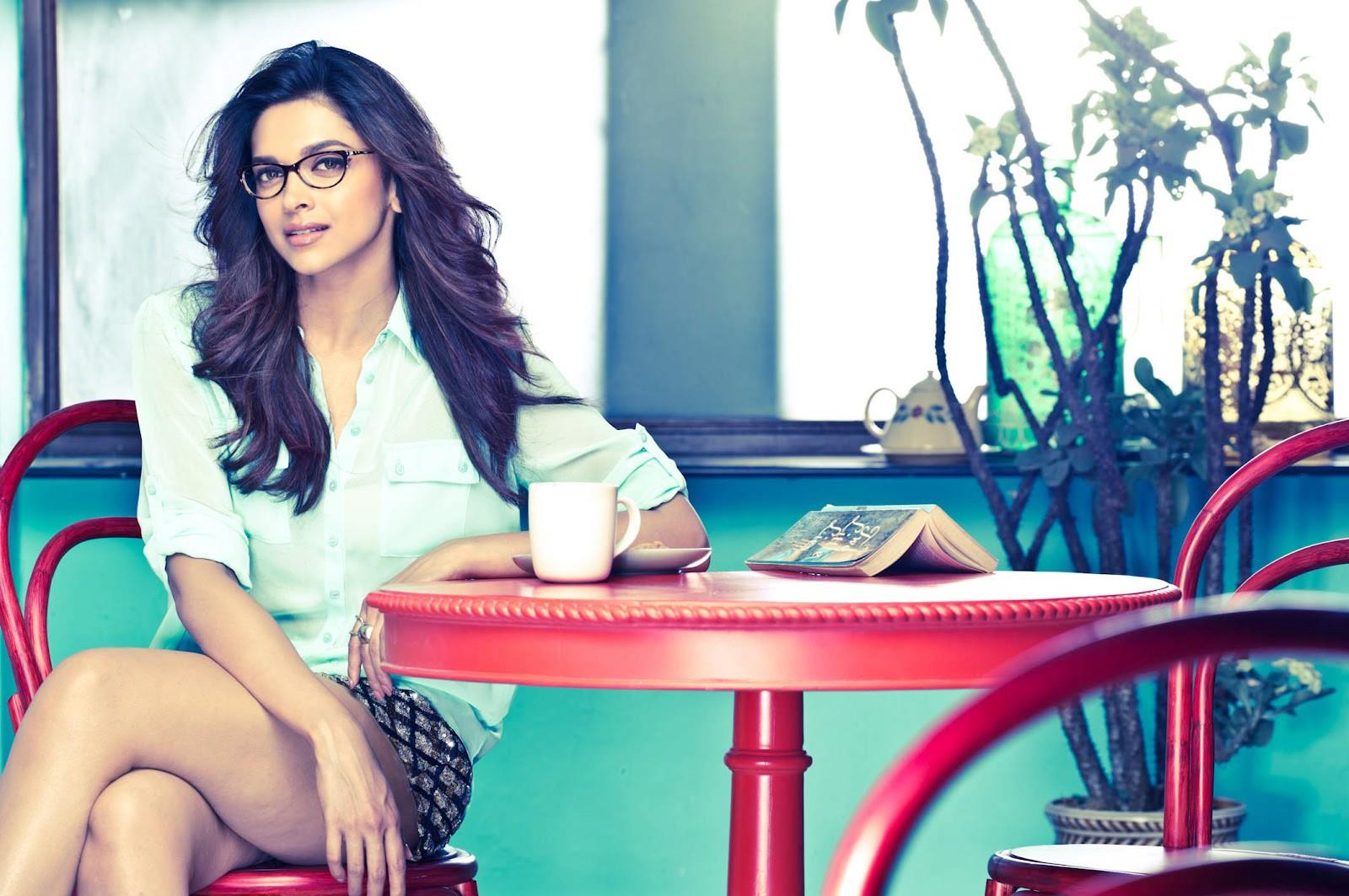 deepika padukone hot hd wallpapers