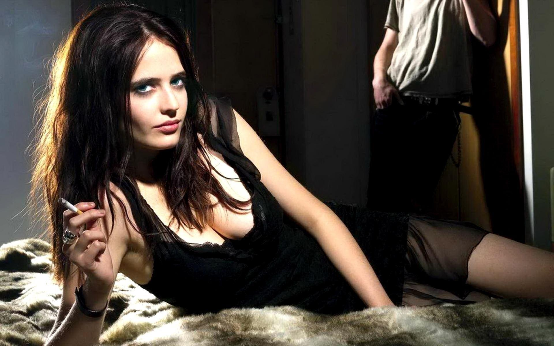 Eva green sexy pictures