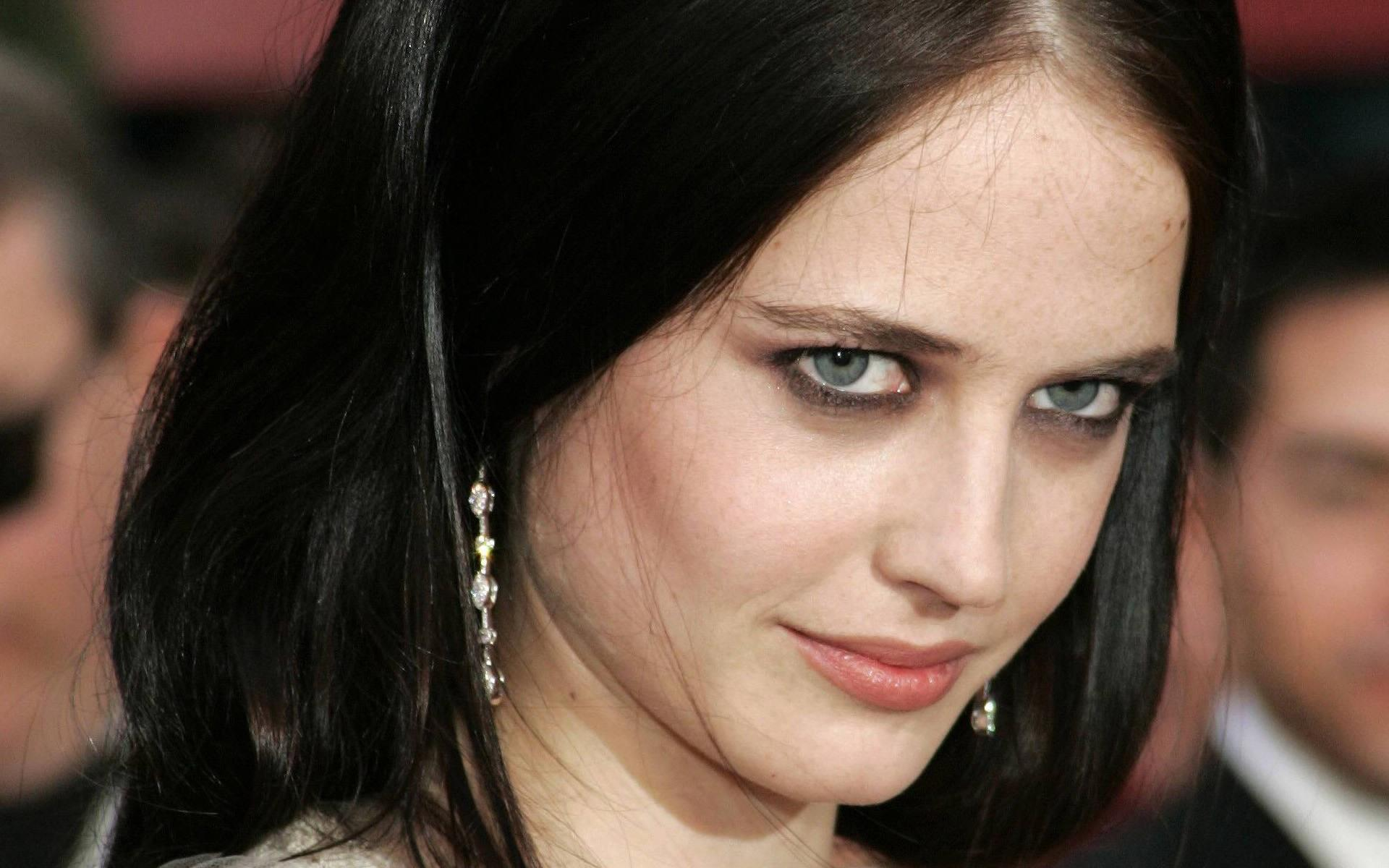 Eva Green Beautiful