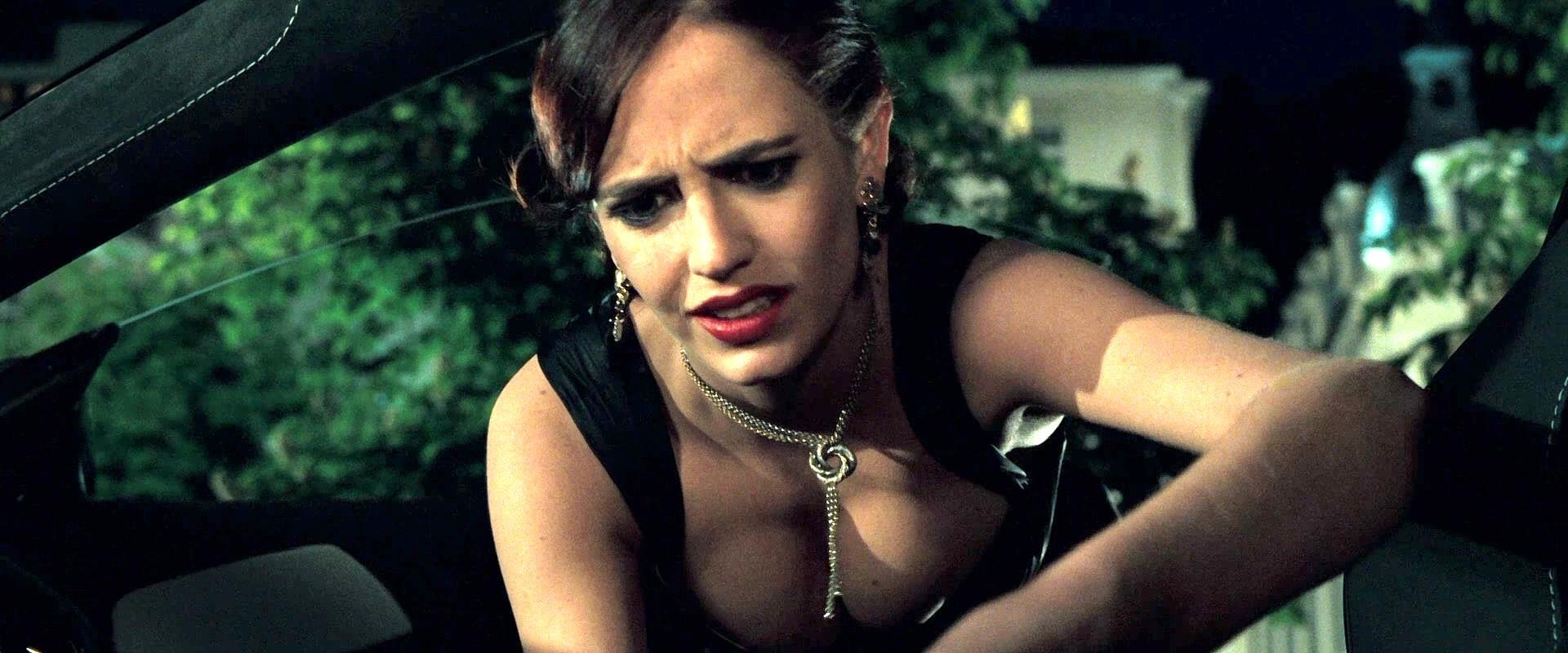 Image result for eva green casino royale