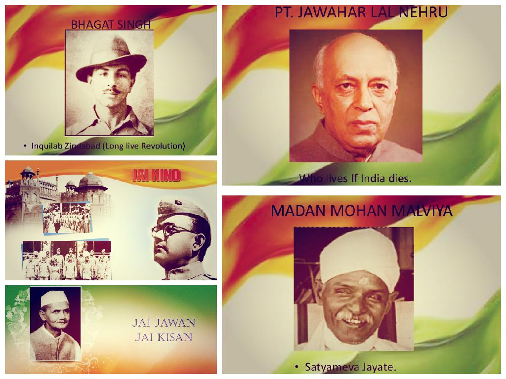 indian freedom fighters in hindi Hindi 10 indian female freedom fighter last update: 2016-11-27 usage  frequency: 1 good in specific context reference: anonymous.