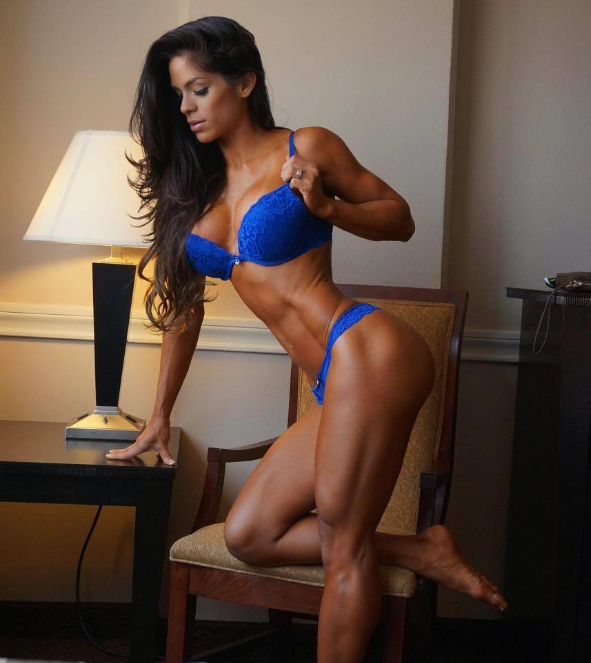 Pictures Michelle Lewin nudes (18 photos), Sexy, Is a cute, Instagram, braless 2006