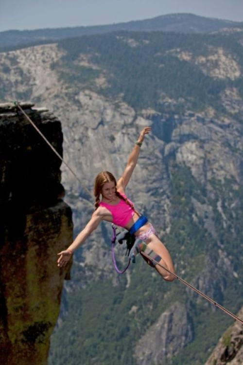 Funny People doing Crazy things-17