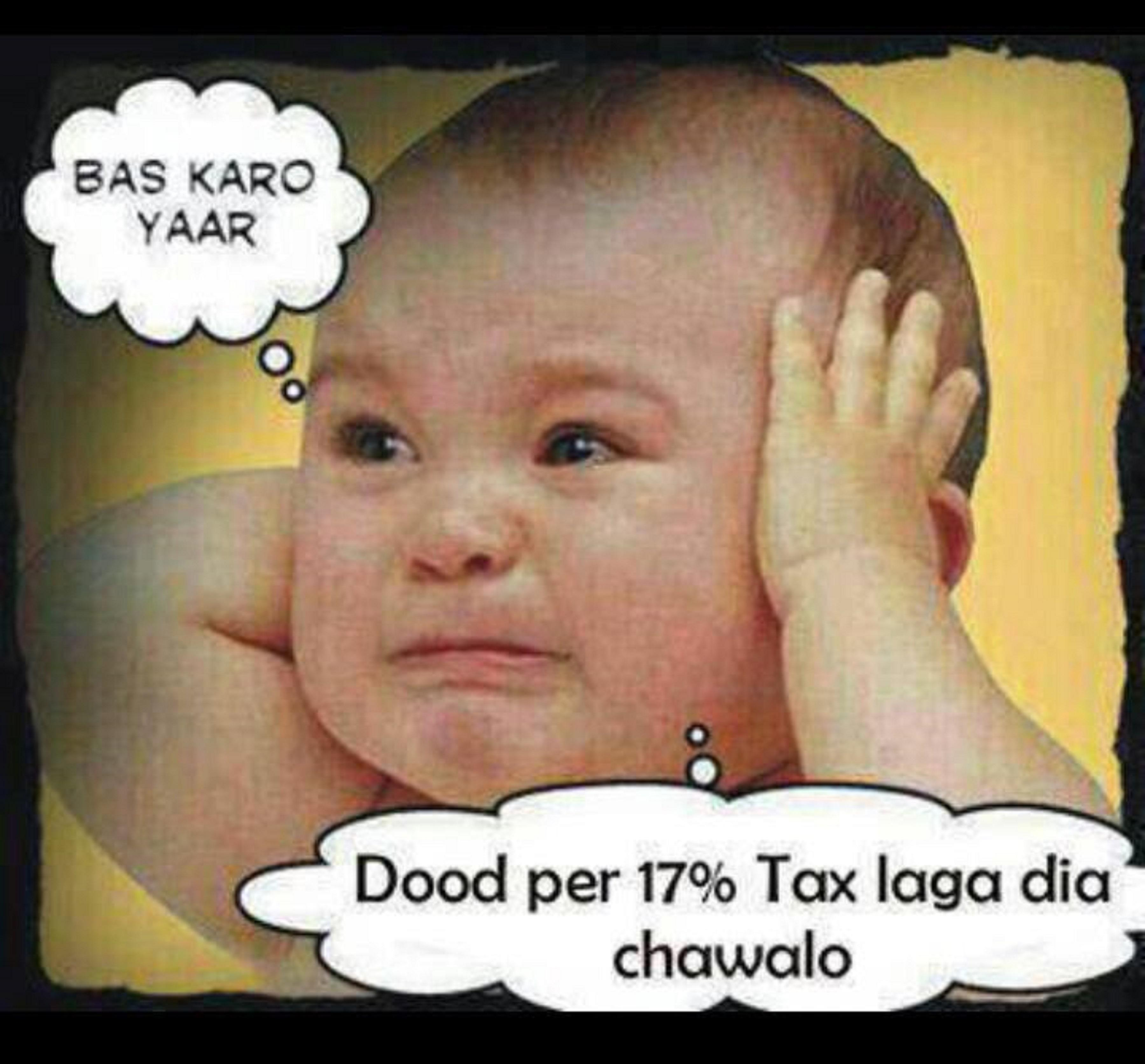 - Funny Baby Pictu...