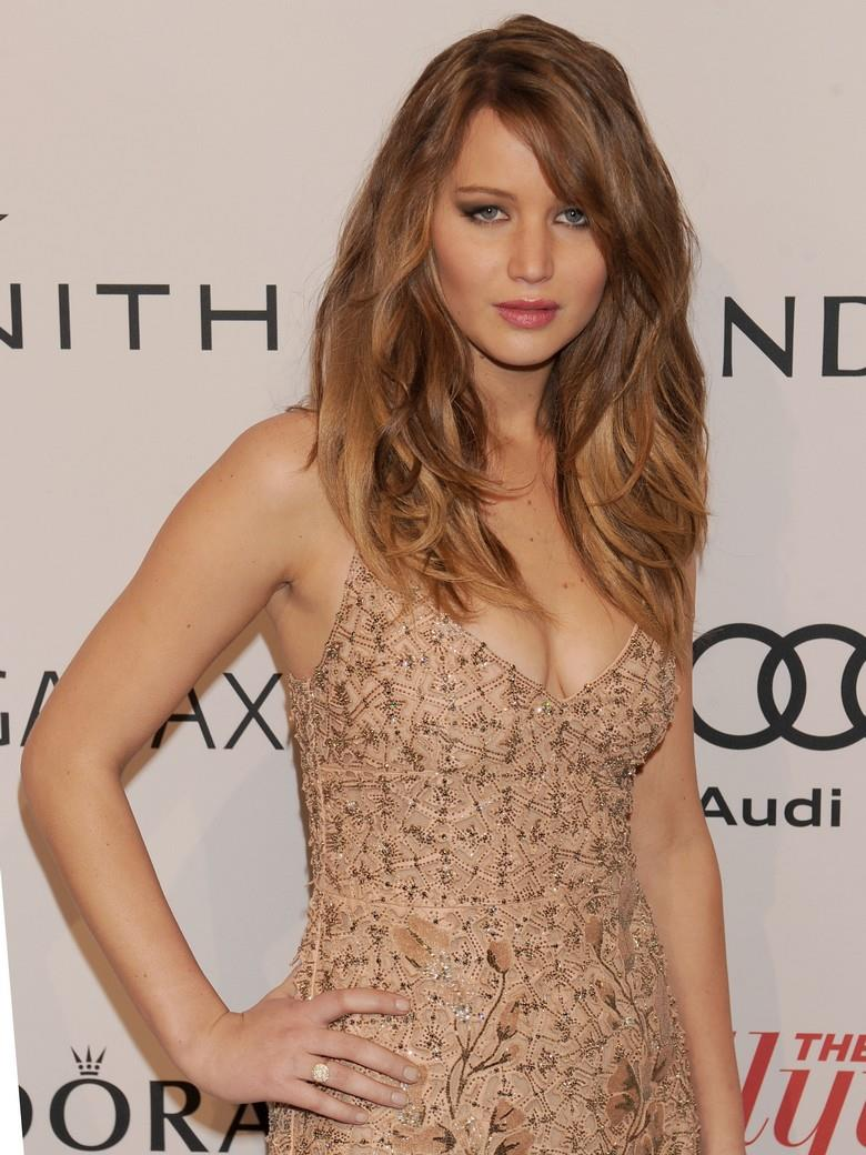 Is a cute Jennifer Lawrence naked (29 foto and video), Ass, Paparazzi, Boobs, cleavage 2019