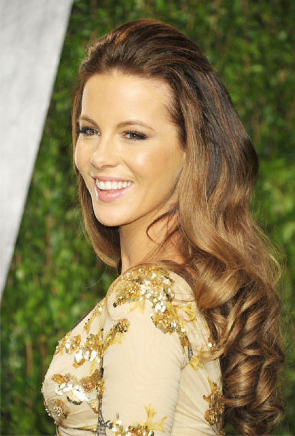 kate beckinsale - photo #49