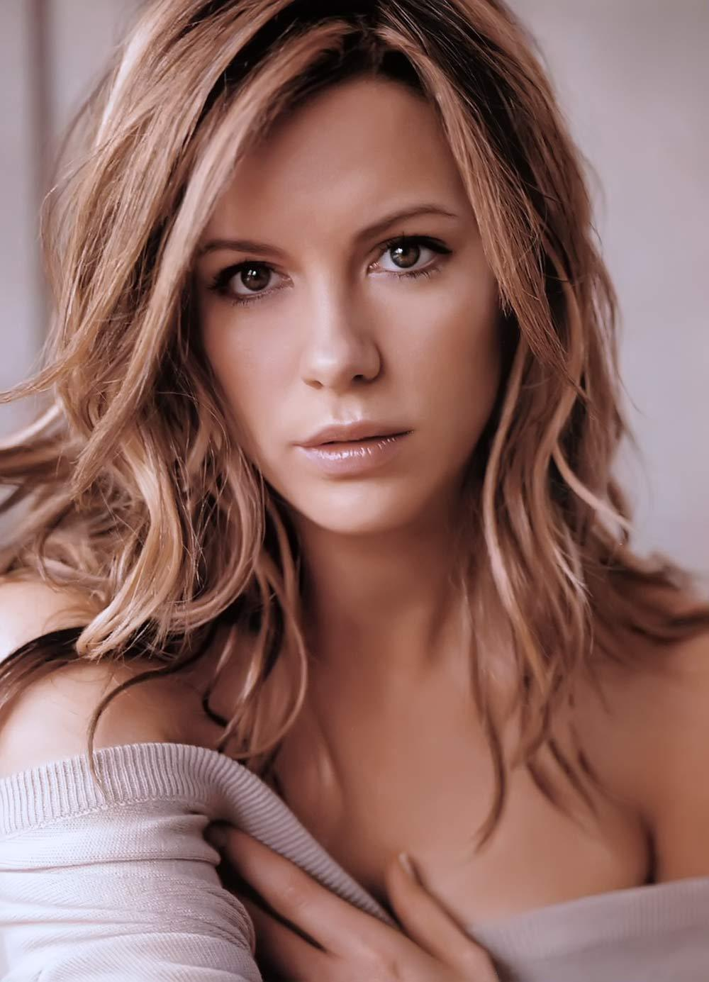 kate beckinsale - photo #19